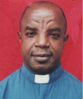 In memoriam… Pastor Onengiye C. Wariboko
