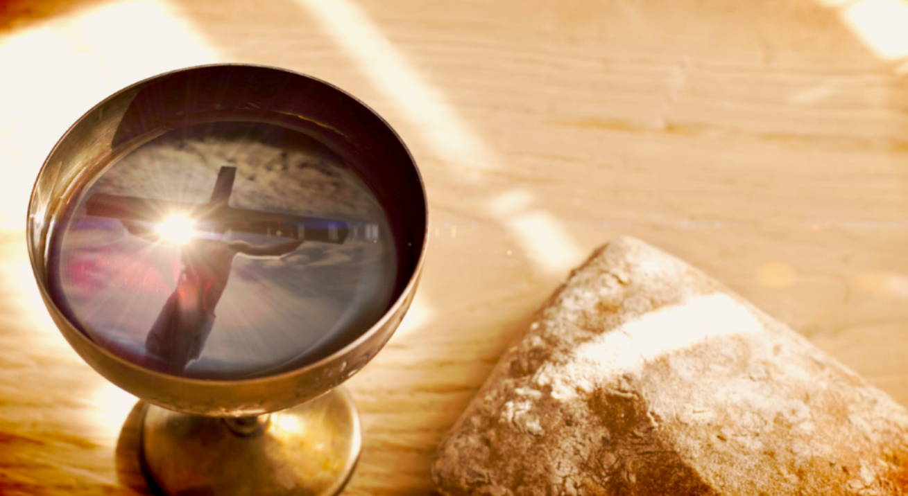The Consistent Practice of Close Communion—An Exercise in Christian Love