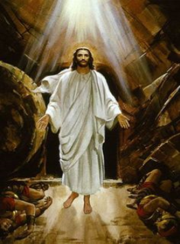 The Fact of Christ's Resurrection is Essential to Our Christian Faith