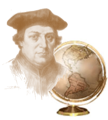 Reflecting upon the World into Which Martin Luther Was Born