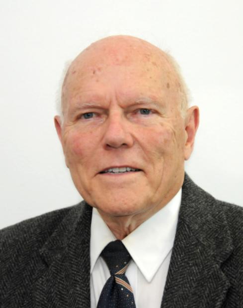The Retirement of Pastor M.L. Natterer